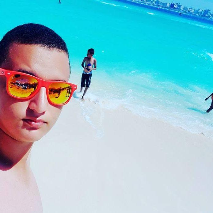 Mohamed_332