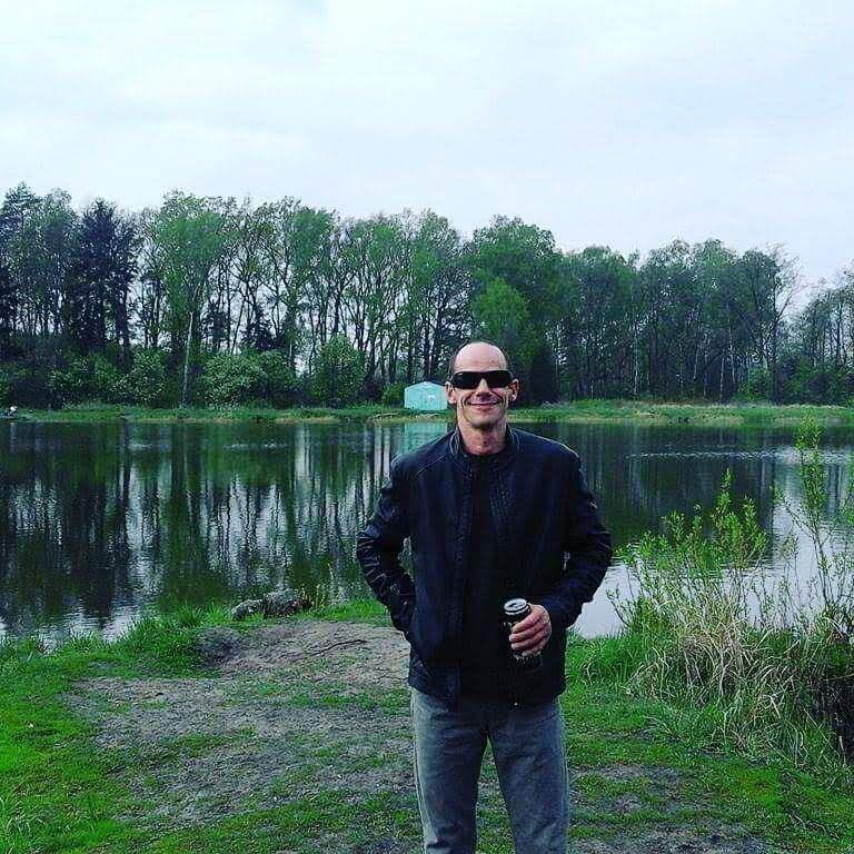 zielona_malina